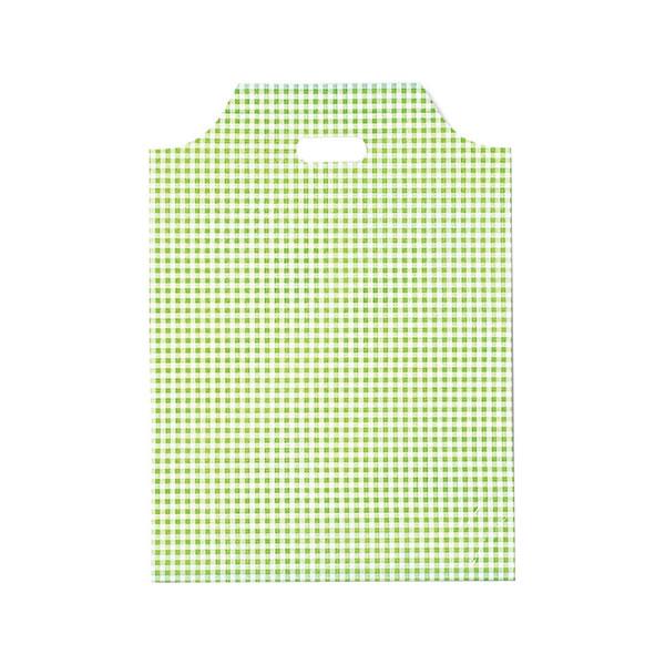 ハンディB ギンガム2 LG S (1000枚)【イージャパンモール】