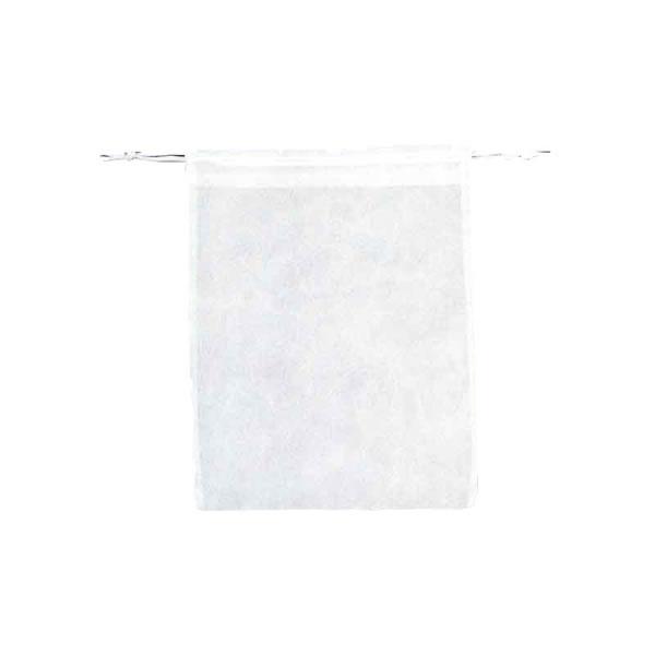Fバッグ ウスクチシロ K25-33 (200枚)【イージャパンモール】