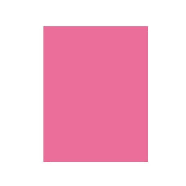 【キャッシュレス5%還元】マットカラーPEピンク50-65 (200枚)【イージャパンモール】