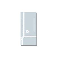 NYスウィートP ルバン 7+3X15 (2000枚)【イージャパンモール】
