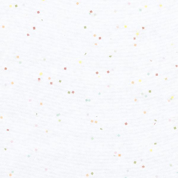 和紙 花こよみ 白 50 (250枚)【イージャパンモール】