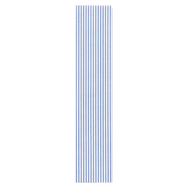 ガラフクロL24 モノストライプSB (3000枚)【イージャパンモール】