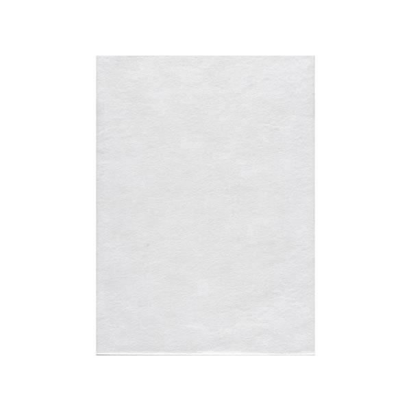 【キャッシュレス5%還元】NノンパピエBAG 白 12.5-17 (4000枚)【イージャパンモール】