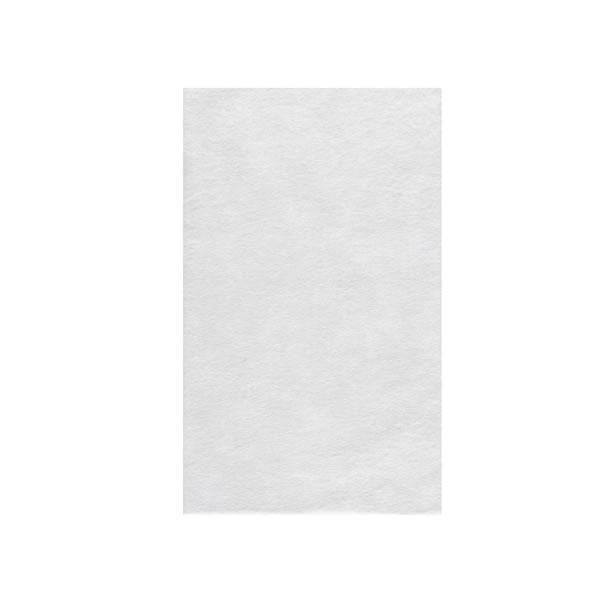 【キャッシュレス5%還元】NノンパピエBAG 白9.5-15.5 (4000枚)【イージャパンモール】