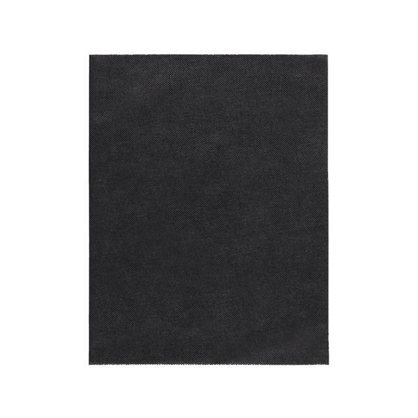 NノンパピエBAG 黒 14-18 (4000枚)【イージャパンモール】