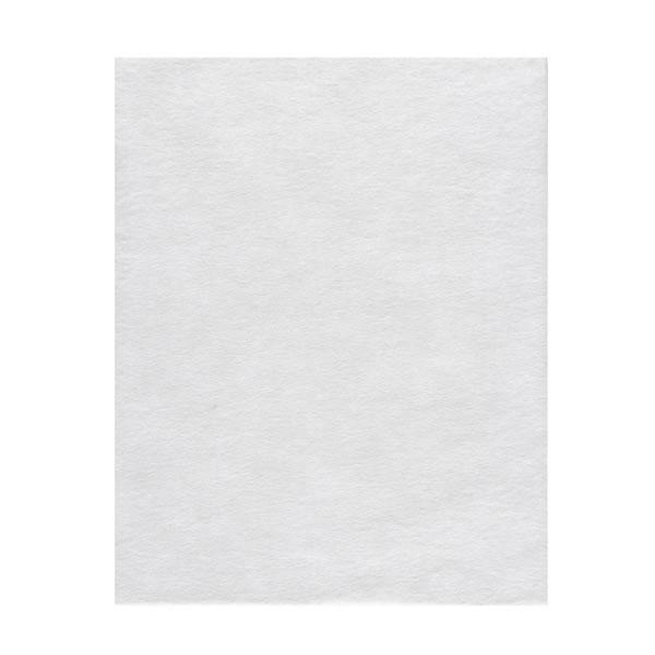 NノンパピエBAG 白 40-50 (500枚)【イージャパンモール】