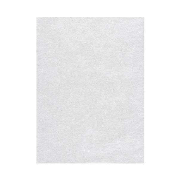 NノンパピエBAG 白 29-40 (500枚)【イージャパンモール】