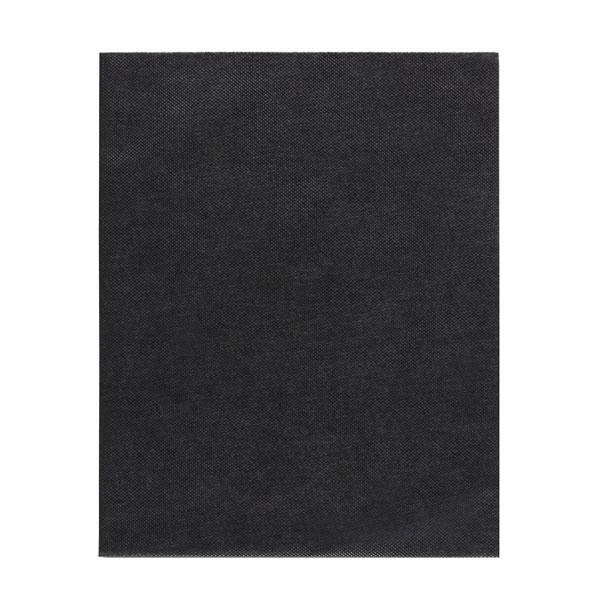 NノンパピエBAG 黒 40-50 (500枚)【イージャパンモール】