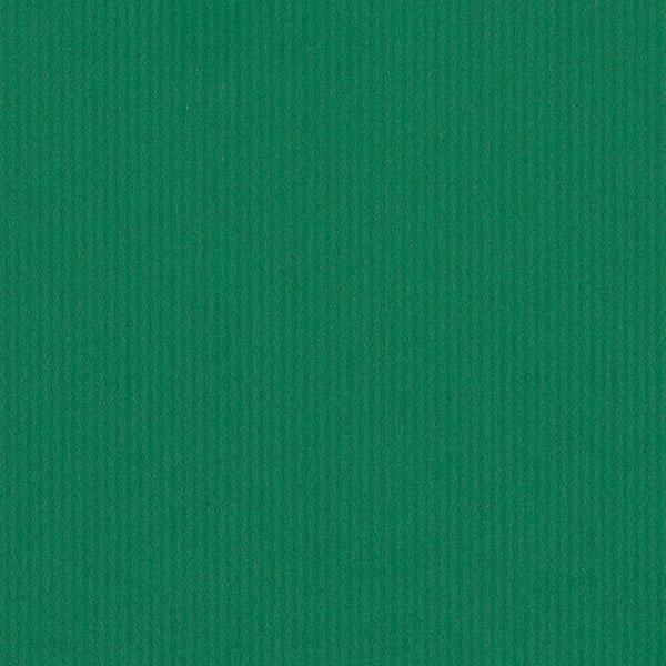【キャッシュレス5%還元】ホーソーシ ゼン スジムジ G (500枚)【イージャパンモール】