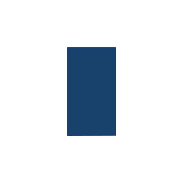 マットカラーPE コン 24-36 (500枚)【イージャパンモール】