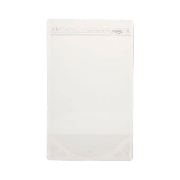 ラミジップ LZ-18 スタンド (700枚)【イージャパンモール】