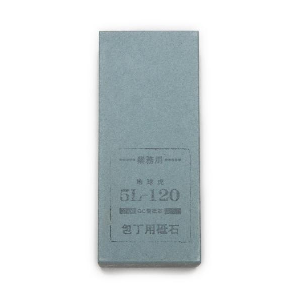 正広 業務用砥石 5L-120 #40125【イージャパンモール】
