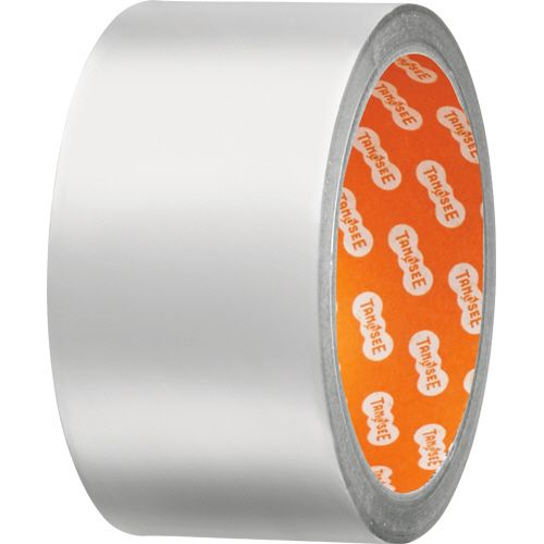 つやなし 50mm×10m 【送料無料】【法人(会社・企業)様限定】アルミテープ 1セット(30巻)