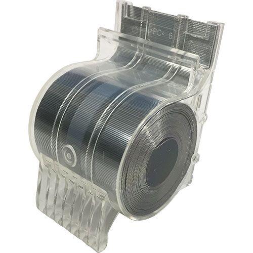 リコー PPCステープラー針 タイプM 5000本 1箱(5個)