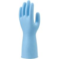超激安 ショーワグローブ B0110 クリーンフレックス(パウダーフリー) M M ブルー 1パック(100枚), trois HOMME:a3837460 --- fabricadecultura.org.br