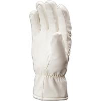 ショーワグローブ 耐熱手袋 T200 フリー 1双