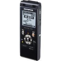 【送料無料 ICレコーダー】【法人(会社 8GB・企業)様限定】オリンパス ICレコーダー Voice?Trek 8GB ピアノブラック 1台, stonefish:b0848de9 --- ww.thecollagist.com