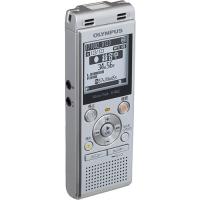 オリンパス ICレコーダー Voice?Trek 4GB シルバー 1台