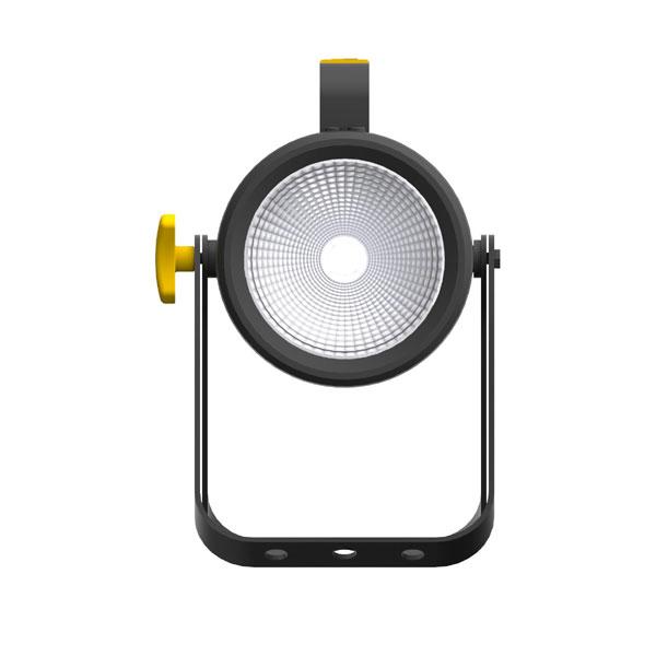 ライテックス WT-5000 LED作業灯 スカイライト 60W WT-5000【イージャパンモール】