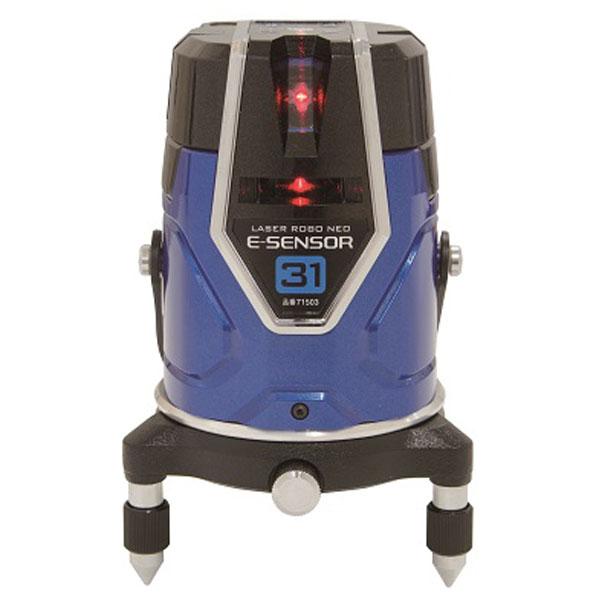 シンワ 71503 レーザーロボ Neo E Sensor 31 #71503【イージャパンモール】