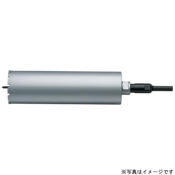 お手頃価格 【キャッシュレス5%還元】DMB−80 湿式ダイヤモンドコアドリル DMB DMB−80【イージャパンモール】:イージャパンアンドカンパニーズ-DIY・工具