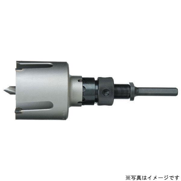 【キャッシュレス5%還元】TM-32 ツーバイマスホルソー TM (セット品) TM-32【イージャパンモール】