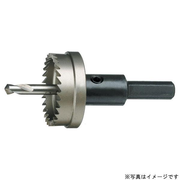 【キャッシュレス5%還元】D-84 D型ホルソー BMC (セット品) D-84【イージャパンモール】