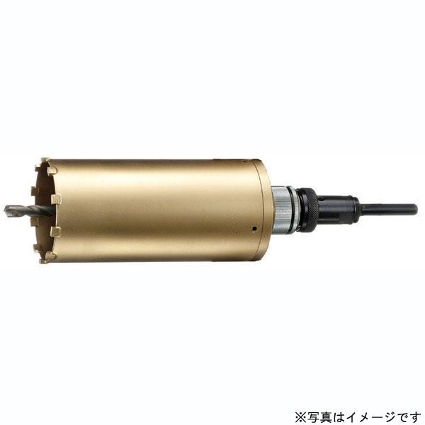 楽天 【キャッシュレス5%還元】AMC−210 スーパーハードコアドリル AMC AMC−210【イージャパンモール】:イージャパンアンドカンパニーズ-DIY・工具