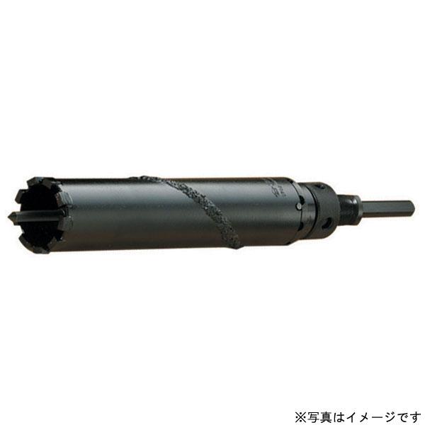 【キャッシュレス5%還元】ODG-100 ワンタッチ ダイヤルアダプターD ODG-100【イージャパンモール】