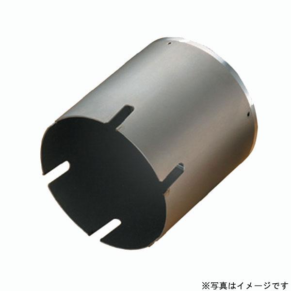 【キャッシュレス5%還元】RSW-110BK ラジワン換気コアドリルヘッド RSW-110BK【イージャパンモール】