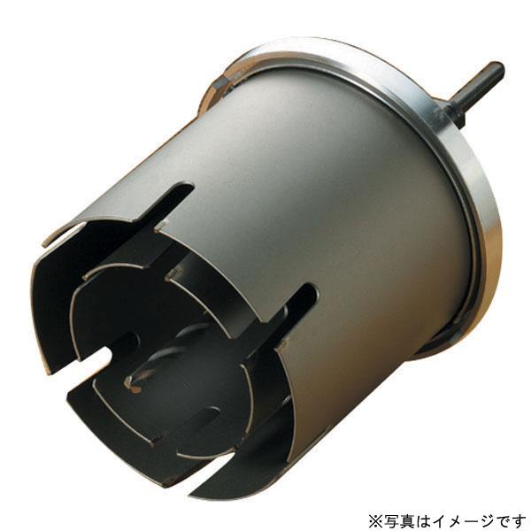 【キャッシュレス5%還元】KSWH-120換気コアドリル サイディングウッド用 KSWH-120【イージャパンモール】