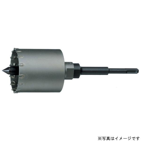 【キャッシュレス5%還元】HRC-60 インパクトコアドリル HRC (フルセット) HRC-60【イージャパンモール】