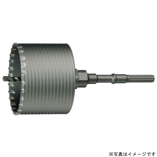 HMF-220 ヒューム管コアドリル HMF (フルセット) HMF-220【イージャパンモール】