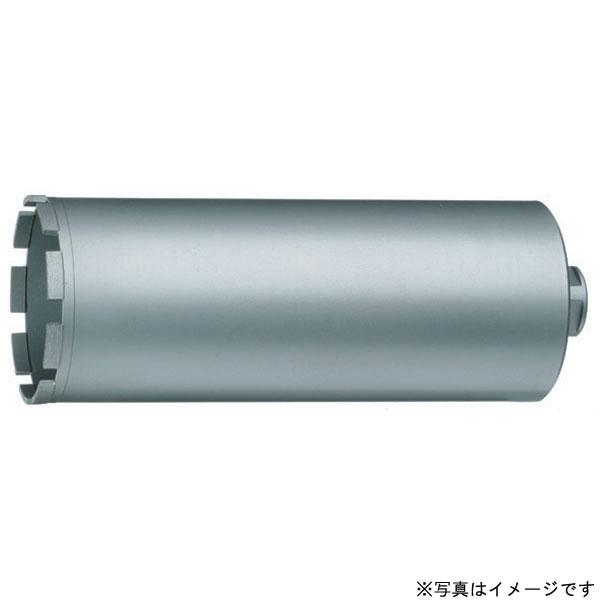 正式的 【キャッシュレス5%還元】DB-70C ダイヤモンドコアビット C DB-70C【イージャパンモール】, アワジチョウ 12843ccd