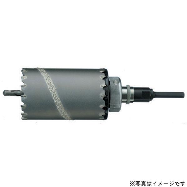 【キャッシュレス5%還元】ODA-120 ワンタッチダイヤルアダプター ODA-120【イージャパンモール】