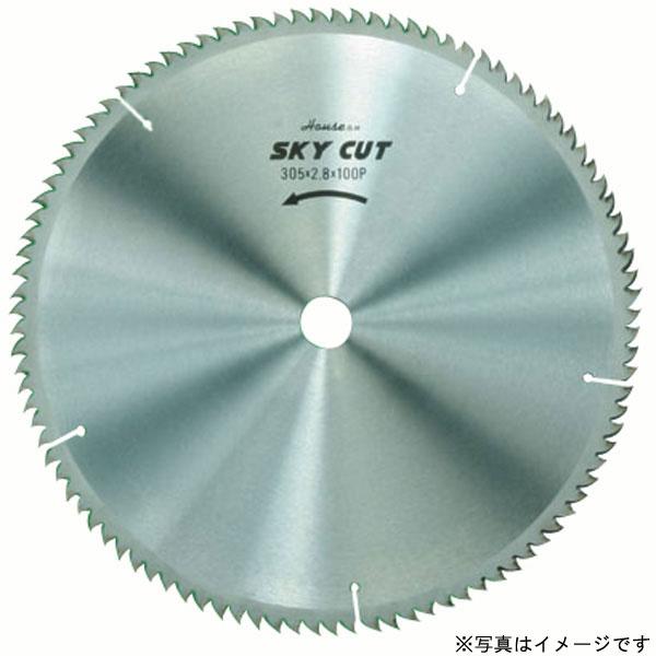 【キャッシュレス5%還元】WD-21610 SKY-スカイカット (木工用) WD-21610【イージャパンモール】