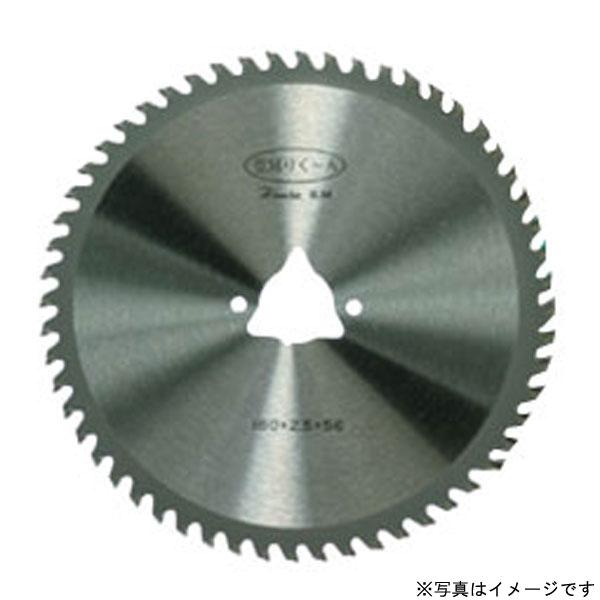 MKK-305 スカイ豆刈く~ん (箱入仕様) MKK-305【イージャパンモール】