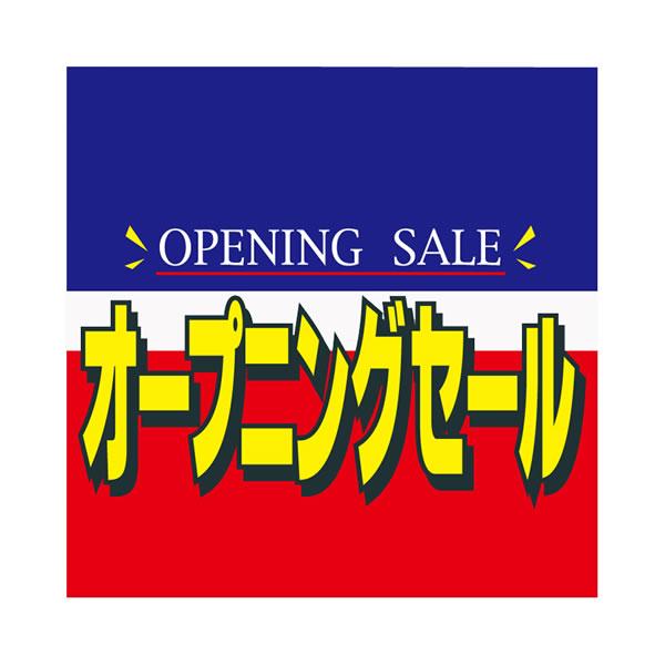 BT8-0498 オープニングセール (10袋)【イージャパンモール】