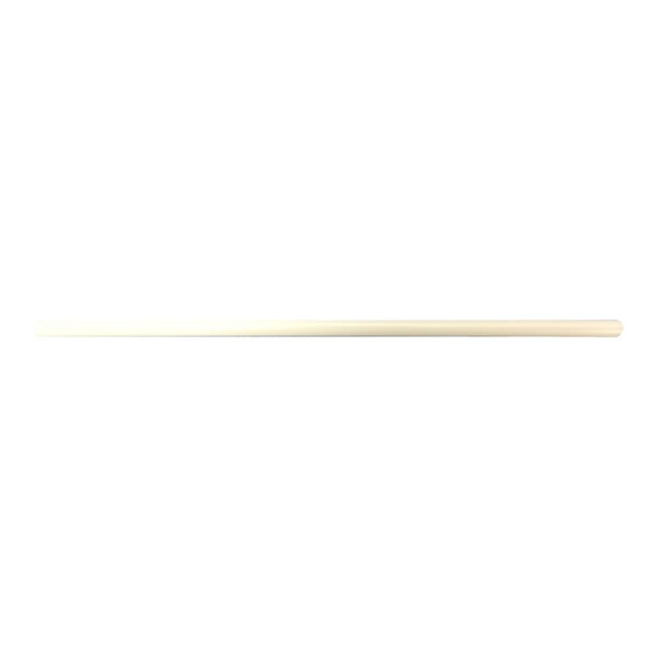【キャッシュレス5%還元】505 Sストロー裸 6×21 白 500本 (20箱)【イージャパンモール】