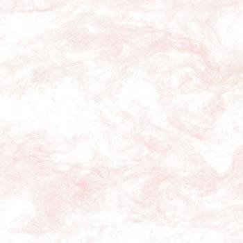 カットペーパー 新アトモス A4 ぼたん (40束)【イージャパンモール】