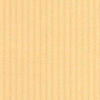 RB04 リップルボード クリーム (40袋)【イージャパンモール】