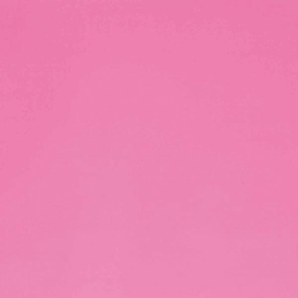 Rainbowシート 2 チェリー (1000枚)【イージャパンモール】