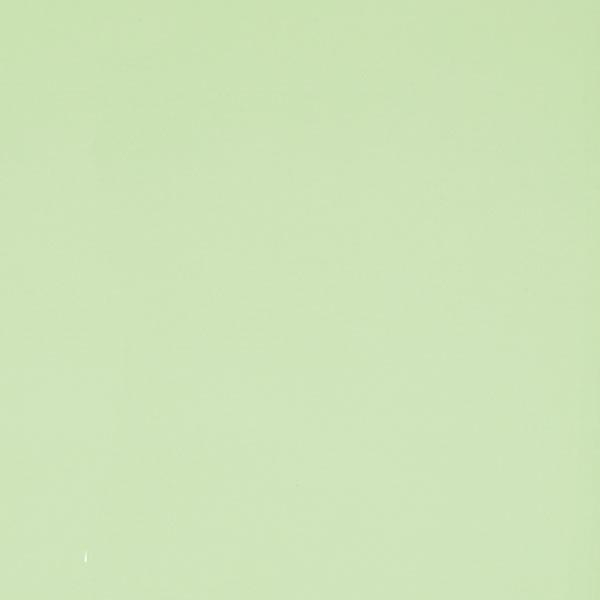 Rainbowシート 8 セージ (1000枚)【イージャパンモール セージ】, Mmn エムエムエヌ:88898a93 --- ww.thecollagist.com