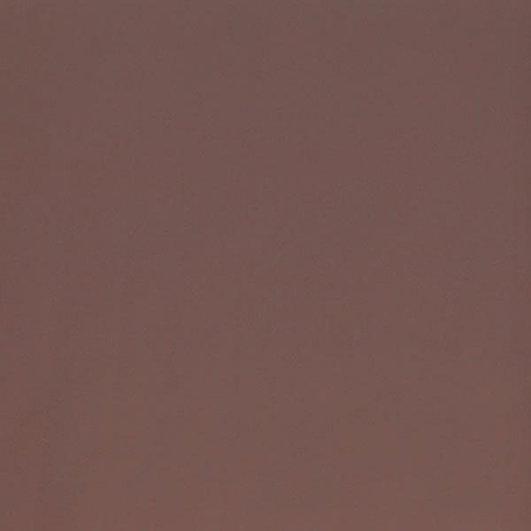 Rainbowシート 9 ブラウン (1000枚)【イージャパンモール】