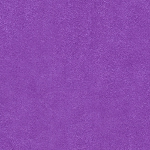 【キャッシュレス5%還元】ワックスペーパー パープル (1000枚)【イージャパンモール】