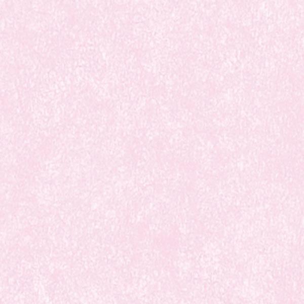 IP薄葉紙 WAX ライトピンク (1000枚)【イージャパンモール】