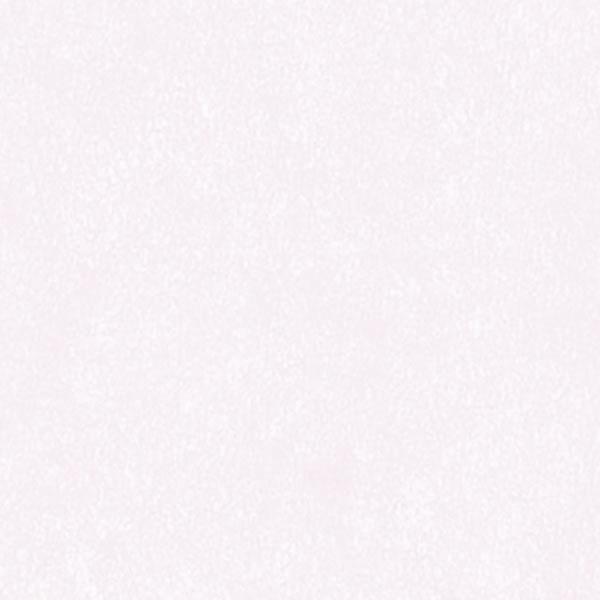 IP薄葉紙 WAX ホワイト (1000枚)【イージャパンモール】