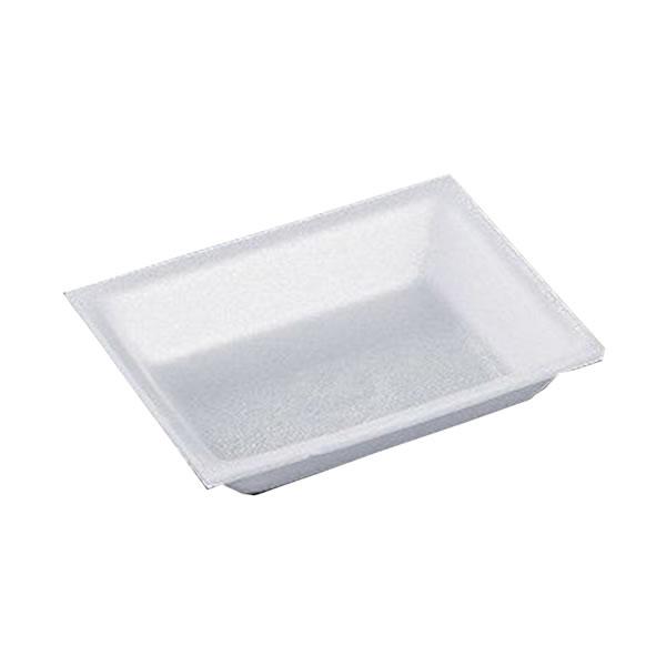 PSP薬味皿 (10000枚)【イージャパンモール】