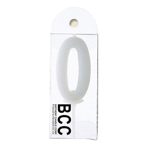 【キャッシュレス5%還元】B7501-07-00WH キャンドル (120個)【イージャパンモール】