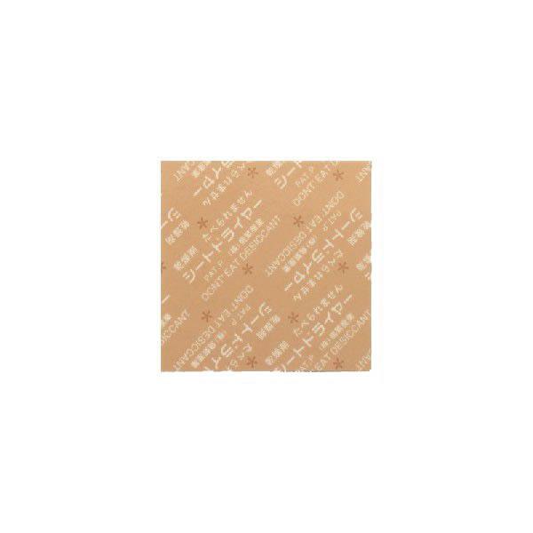 シートドライヤー SD-4040K 500個入 (15000枚)【イージャパンモール】